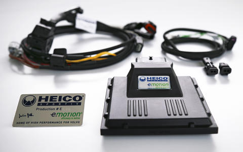 HEICO SPORTIV e.motion power upgrade (2)